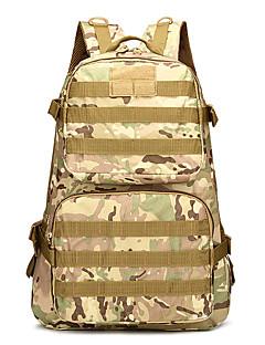billiga Ryggsäckar och väskor-45 L Backpacker-ryggsäckar ryggsäck