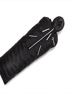 キャンプパッド 赤ちゃん用 シングル 幅150 x 長さ200cm 100 ダックダウンX60 キャンピング&ハイキング キャンピング&ハイキング