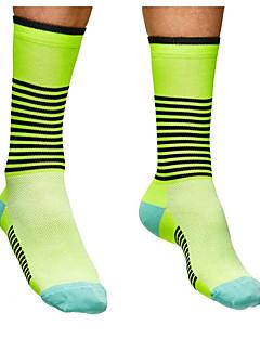 Sportovní ponožky   atletické ponožky Kolo   Cyklistika Ponožky Unisex  Cyklistika   Kolo   Běh Anatomický design   Ochranný 1 Pair Podzim 38448d65a0
