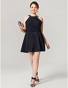 Party plus size dresses for cheap