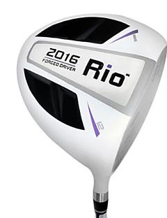 דרייבר לגולף ל גולף סיבי פחמן -
