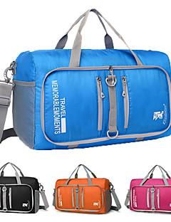 billiga Ryggsäckar och väskor-20L Ryggsäckar till dagsturer / Axelväska / Handväskor - Bärbar, Fitness, Löpning & Yoga, Torkar snabbt Yoga, Fritid Sport,