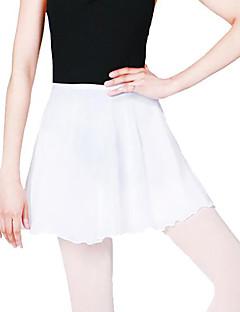 Μπαλέτο Γυναικεία Παράσταση Πολυεστέρας 1 Τεμάχιο Ψηλό Φούστες