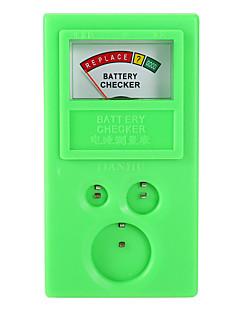 billige Ur Tilbehør-Batterier til ure Værktøjssæt Plast Ur Tilbehør 0.051 Værktøj