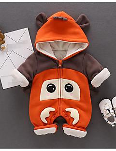 Baby Einzelteil Tier 100% Baumwolle Herbst Winter
