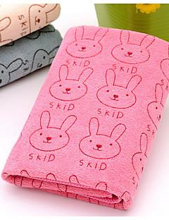 Frisse stijl Handdoek Superieure kwaliteit Puur Katoen Handdoek