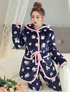 Women's Cotton Pajama