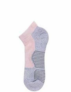 billige Sokker og strømper til damer-Dame Strømper - Ensfarget Normal