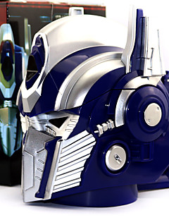 baratos Acessórios Cosplay Anime-Mais Acessórios Inspirado por Fantasias Anime Acessórios para Cosplay Other Aço Inoxidável