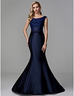 Cheap Evening Dresses Online Evening Dresses For 2019