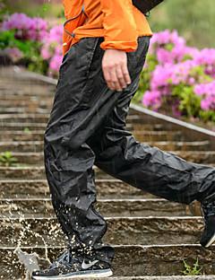 tanie Turystyczne spodnie i szorty-Unisex Spodnie turystyczne Na wolnym powietrzu Wodoodporny, Ochrona przed deszczem, Szybkie wysychanie Spodnie Piesze wycieczki / Rower - Naturehike / Elastyczny