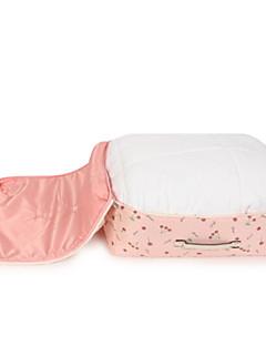 Χαμηλού Κόστους Προώθηση για-Αποθηκευτική Τσάντα Oxford Πανί Συνηθισμένο Τσάντα ταξιδιού 1 Τσάντα Αποθήκευσης Τσάντες αποθήκευσης οικιακής χρήσης