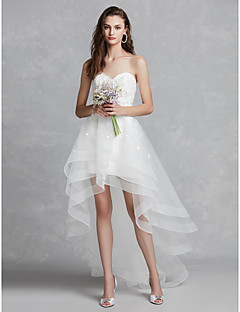 Wedding Dresses Online | Wedding Dresses for 2018