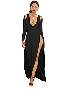 Vestidos para nochevieja 2019