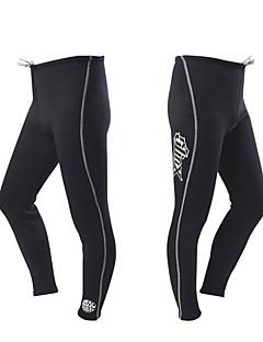 SLINX Men s Wetsuit Pants 3mm SCR Neoprene Bottoms Waterproof e0a5fbc47