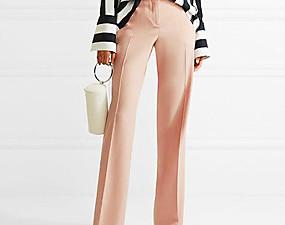 Nederdele og bukser til damer
