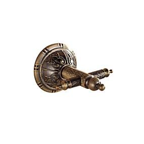 cheap Faucet Accessories-Faucet accessory-Superior Quality-Antique Finish - Antique Bronze