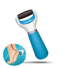 povoljno Masažeri i potpornji-Puno radno tijelo Noga Noge Masažer Električni Koturajuće piling pročišćavati