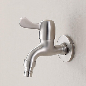 cheap Faucet Accessories-Faucet accessory - Superior Quality - Contemporary Stainless Steel Faucet - Finish - Stainless Steel