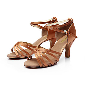Dancewear & Dance Shoes