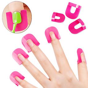 povoljno Salon za nokte-Tools Nail SalonTool Nail Art Make Up