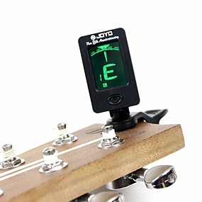 abordables Accessoires d'Instrument-Professionnel Parties & Accessores Guitare / Guitare acoustique / Ukulele Plastique Amusement Accessoires d'Instrument de Musique