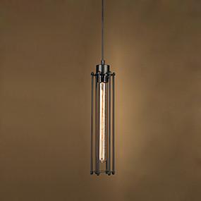 billige Hengelamper-Mini Anheng Lys Nedlys - LED Hvit, Pære ikke Inkludert / 5-10㎡