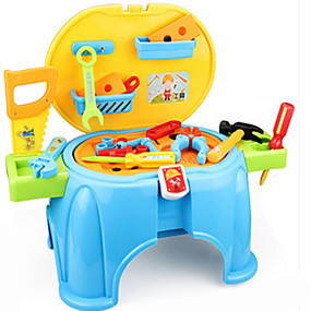 hesapli Giydirme Oyunu Oyna-Rol Yapma Oyunu Yenilikçi Plastik Çocuklar için Genç Erkek Oyuncaklar Hediye
