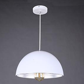billige Hengelamper-Anheng Lys Omgivelseslys - LED, 110-120V / 220-240V, Gul, Pære ikke Inkludert / 10-15㎡ / E26 / E27
