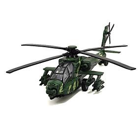 2019 Juguete De Helicópteros Cheap OnlineFor hQCxsdtr