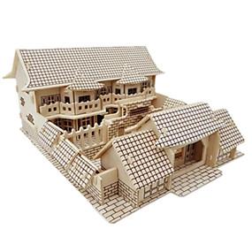 Wooden Model Models Model Kits Search Lightinthebox