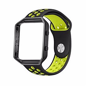 Smartwatch Accessories Online   Smartwatch Accessories for 2019