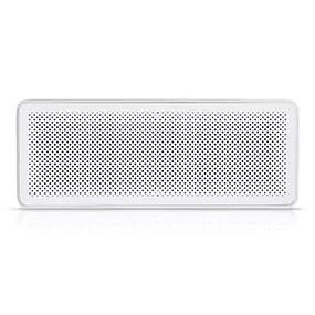 cheap -30%-Xiaomi Square Box 2 Bookshelf Speaker Bluetooth Speaker Bookshelf Speaker For