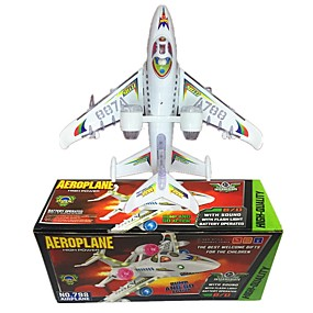 Cheap Toy Airplanes Online | Toy Airplanes for 2019