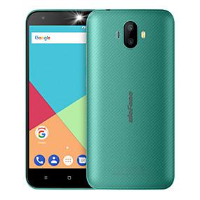 "cheap Smartphones-S7 5 inch "" 3G Smartphone (1GB + 8GB 5 mp / 8 mp MediaTek MT6580 2500 mAh mAh) / 1280x720"