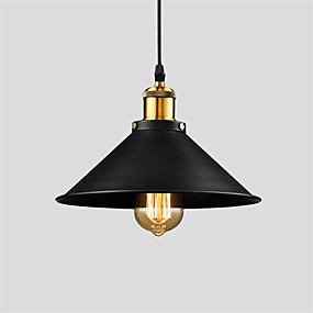 Prime Antique Brass Pendant Lights Search Lightinthebox Download Free Architecture Designs Viewormadebymaigaardcom