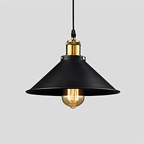 Superb Antique Brass Pendant Lights Search Lightinthebox Interior Design Ideas Tzicisoteloinfo