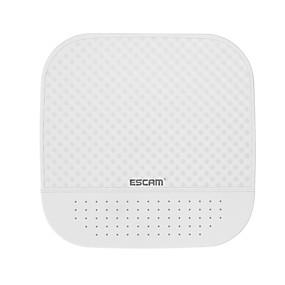 Недорогие Цифровые видеорегистраторы и DVR карты-escam® pvr204 1080p 6ch onvif nvr с 2-кратным облачным цыплем для системы ip-камеры