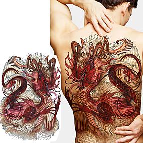 Cheap Temporary Tattoos Online | Temporary Tattoos for 2019