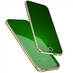 "voordelige Feature telefoons-Anica T8 1 inch(es) "" Mobiele telefoon (+ n.v.t. 400 mAh mAh)"