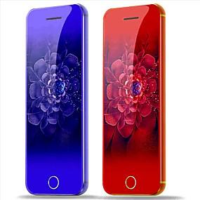"""povoljno Značajni telefoni-anica a9 slatka mobitela otključana 1.54 """"gsm s quad core bendova dual sim"""