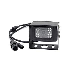 Waterproof, IP Cameras, Search LightInTheBox