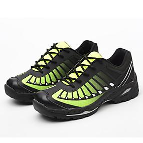 お買い得  護身用グッズ-職場の安全用品抗切断洪水防止抗ピアス用kpu安全靴のブーツ
