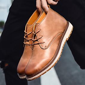 Zapatos de Hombre, Busca LightInTheBox Página 37