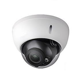 povoljno Dahua®-dahua® ipc-hdwb4631r-zs 6mp poe ip kamera sa 2.7-13.5mm motoriziranim objektivom 128gb sd card slot noćni vid