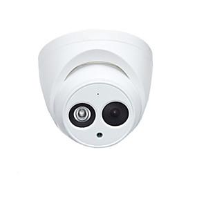 povoljno Dahua®-dahua® ipc-hdw4433c-a 4MP poe ip dome kamera s noćnim vidom h.265 i ugrađenim mikrofonom za vanjsku i unutarnju
