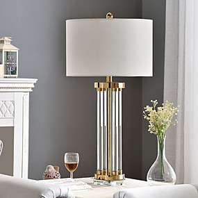 Cheap Table Lamps Online | Table Lamps for 2019