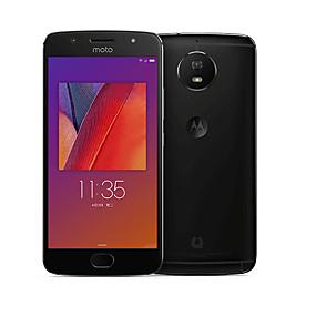 "cheap Smartphones-MOTO MOTO G5S XT1799 5.2 inch "" 4G Smartphone (4GB + 64GB 16 mp Other 3000 mAh mAh) / 1920*1080"
