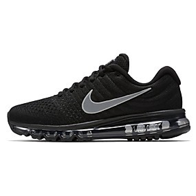 Nike Air Max Men s Sneakers Outdoor Running Shoes 849559 9ee108654