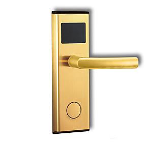 Cheap Door Locks Online | Door Locks for 2019